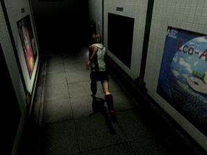 Silent Hill 3 - La quintessence d'une franchise
