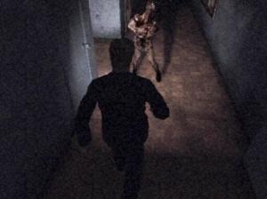 Silent Hill 2 - Gameplay et nouveautés