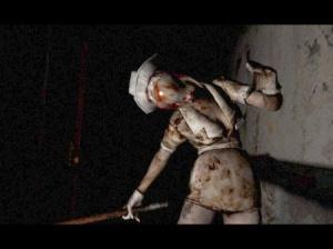 10 survival-horror à faire absolument