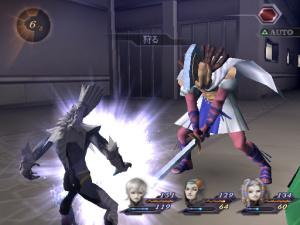 http://image.jeuxvideo.com/images-sm/p2/s/m/smt2p2007.jpg