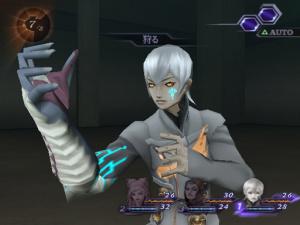 http://image.jeuxvideo.com/images-sm/p2/s/m/smt2p2098.jpg