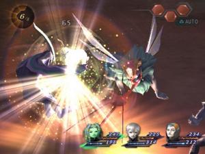 http://image.jeuxvideo.com/images-sm/p2/s/m/smtdp2001.jpg