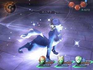 http://image.jeuxvideo.com/images-sm/p2/s/m/smtdp2003.jpg