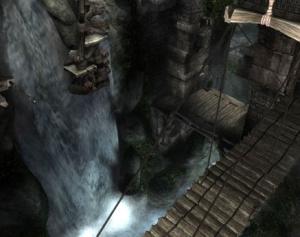 Images : Tomb Raider : 10th Anniversary