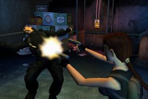 Tomb Raider : les dates confirmées