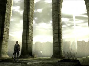 Le film Shadow of the Colossus retrouve un réalisateur
