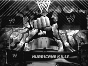 WWE Smackdown! Vs Raw 2006