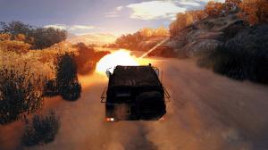 GC 2012: Deux autres James Bond confirmés dans 007 Legends