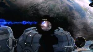 Solution complète : Moonraker
