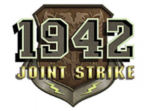1942 : Joint Strike sur PS3