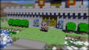 Le moteur YEBIS 2 sur Xbox One