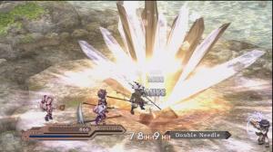 Agarest : Generations of War Zero trouve une date de sortie