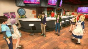http://image.jeuxvideo.com/images-sm/p3/a/k/akiba-s-trip-2-playstation-3-ps3-1398110047-002.jpg