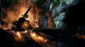 Un nouveau Map Pack pour Aliens vs Predator