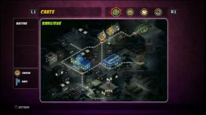 All Zombies Must Die !