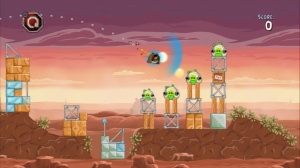http://image.jeuxvideo.com/images-sm/p3/a/n/angry-birds-star-wars-playstation-3-ps3-1386172974-008.jpg