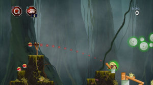 http://image.jeuxvideo.com/images-sm/p3/a/n/angry-birds-star-wars-playstation-3-ps3-1386172974-062.jpg