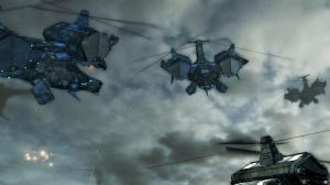 Images de Armored Core : Verdict Day