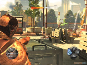 http://image.jeuxvideo.com/images-sm/p3/a/r/army-of-two-le-40eme-jour-playstation-3-ps3-239.jpg