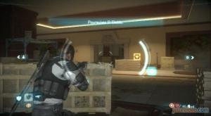 Solution complète : Mission 04 - Hôtel mortel