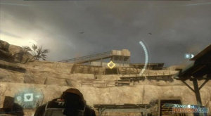 Solution complète : Mission 08 - Assaut