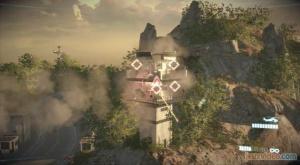 Solution complète : Mission 09 - Confrontation