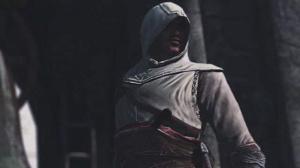 Assassin's Creed 2 à Venise ?