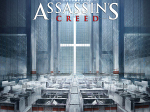 Les armes d'Assassin's Creed Brotherhood