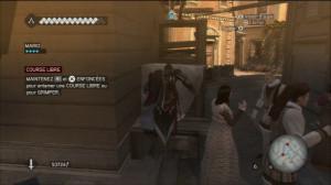 Wiki de Assassin's Creed : Brotherhood