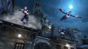 Un patch pour Assassin's Creed Brotherhood sur PS3 et 360