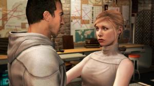 3 heures de cinématiques dans Assassin's Creed II