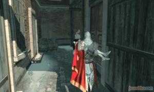 Séquence 7 : Le marchand de Venise