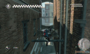 Solution complète : Séquence 7 : Le marchand de Venise