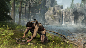 Images d'Assassin's Creed III
