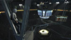 Le prochain Assassin's Creed au Brésil?