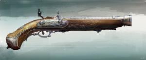 Un premier DLC pour Assassin's Creed 3