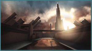 Images et vidéo du DLC solo d'Assassin's Creed : Revelations