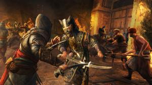 Ubisoft annonce du DLC pour Assassin's Creed Revelations