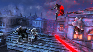 Images d'Assassin's Creed : Revelations