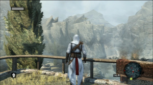 Assassin's Creed : Revelations soluce, guide complet