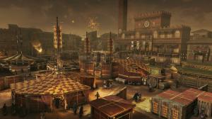 Images d'Assassin's Creed : Revelations - Le Pack du Voyageur Méditerranéen