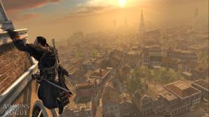 Assassin's Creed Rogue : Les premiers détails !