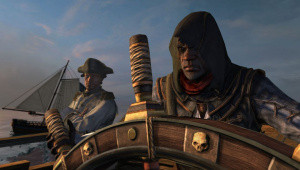 Assassin's Creed Rogue, solution complète