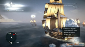 Batailles navales légendaires