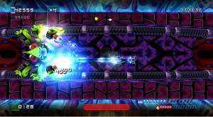 http://image.jeuxvideo.com/images-sm/p3/a/s/astrp3001.jpg