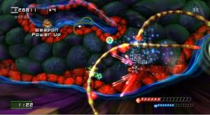 http://image.jeuxvideo.com/images-sm/p3/a/s/astrp3004.jpg