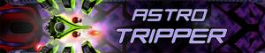 Astro Tripper sur PS3