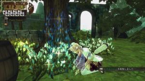 Atelier Escha & Logy : Alchemists Of The Dusk Sky : Les premières images