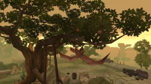 Images de Atelier Escha & Logy : Alchemists Of The Dusk Sky