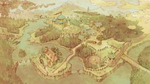 Atelier Meruru Plus sur PS3 et PS Vita